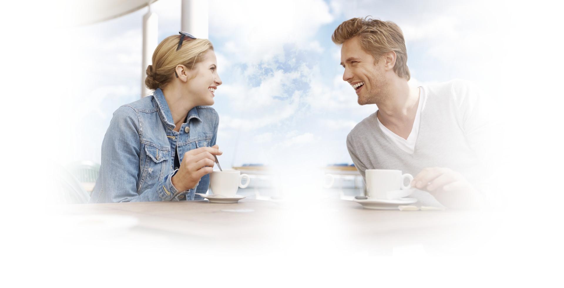 Ilmainen online dating BG